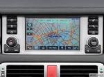 Latest 2015 Sat Nav Disc Update for LANDROVER VDO Navigation Map